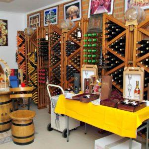 víno predaj(1)